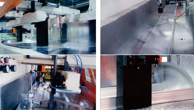 为何要使用CNC数控设备?实现自动化生产